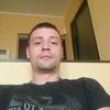Шарлей, 30, г.Киев