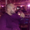 Dmitris, 34, г.Лимасол
