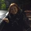 Екатерина, 38, г.Сергиев Посад