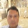 Илья, 46, г.Тель-Авив