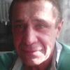 Сергей, 51, г.Новокузнецк