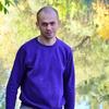 Александр, 35, г.Бахмут
