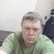 Анатолий 59 Курган