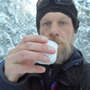 Sergey, 45, Kirishi