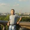 Дима, 45, г.Луганск