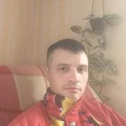 Денис 35 Гурьевск