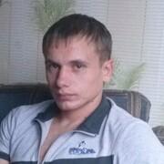 Вячеслав 28 Новосибирск
