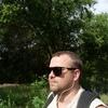 Nikolay, 36, Zaporizhzhia