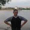 Андрей, 30, г.Осакаровка