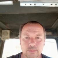 Иван, 45 лет, Рак, Кишинёв