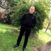 Павел Рябко 51 Одесса
