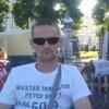 серж FIMA, 37, г.Молодечно
