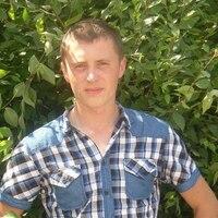 максим, 27 лет, Козерог, Барнаул