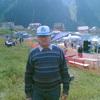Виктор, 54, г.Алматы́