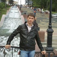 FOX, 34 года, Близнецы, Воронеж
