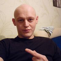 vadim, 34 года, Рыбы, Пермь