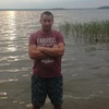 Серега, 32, г.Глазов