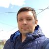 Андрей, 41, г.Томск