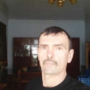 сергей 47 Сырдарья