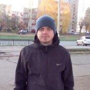 Павел Зубарев 31 Набережные Челны