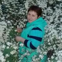 Оксана и, 44 года, Дева, Саратов