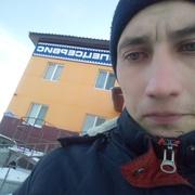 Андрей 29 Омск