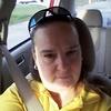 Angela Norris, 56, Corpus Christi