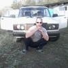 Анатолий, 46, г.Актобе