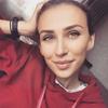 Ksyusha, 27, Krasnoyarsk