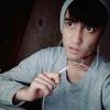 Boburshokh, 18, г.Ташкент