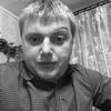 Павел, 27, г.Шимск
