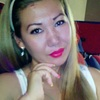 Лилу, 29, г.Астрахань