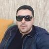 Рауф, 30, г.Баку