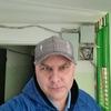 Евген, 41, г.Ижевск