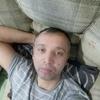 Миша, 38, г.Уссурийск