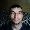 Важный, 35, г.Игарка