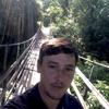 наиль, 29, г.Бугуруслан
