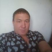 Алишер 45 Ташкент