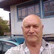 Владимир 69 Алматы́
