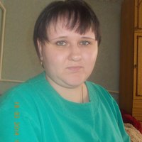 Олеся Жошкина, 31 год, Рак, Москва