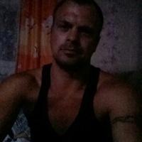 Evgen, 36 лет, Водолей, Минск