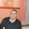Сергей, 51, г.Белая Церковь