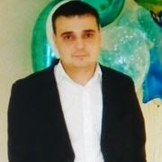 Алексей 34 Саранск