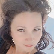 Маша 40 лет (Близнецы) Геленджик
