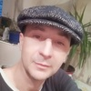 Александр, 44, г.Солнечногорск