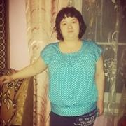 Юля 31 Серафимович