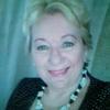 Таня, 71, г.Москва