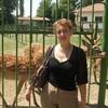 Ольга, 48, г.Ташкент