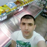 ДОБРЫЙ МЯТА, 34 года, Рак, Москва