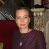 Ольга, 35, г.Щелково